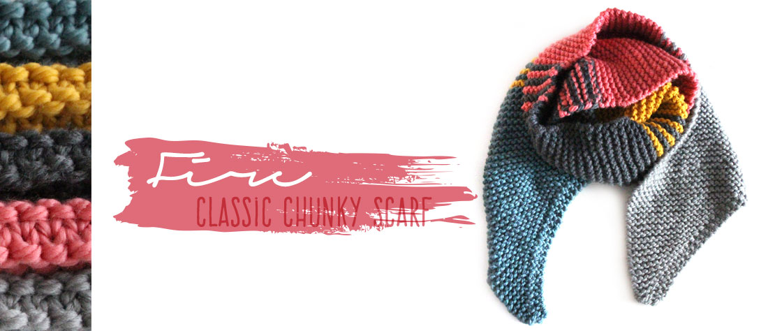 fire_classic_chunky_scarf